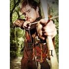 Робин Гуд / Robin Hood (3 сезон)