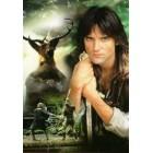 Робин из Шервуда / Robin of Sherwood (1 и 2 сезоны)