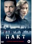 Пакт / Договор / Pakt (1 и 2 сезоны)