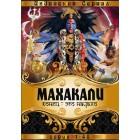 Махакали. Конец - это Начало / Mahakali - Anth Hi Aarambh Hai