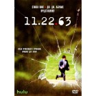 11.22.63 / 11.22.63 (1 сезон)