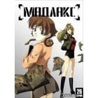Мадлакс / Madlax