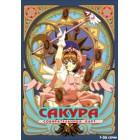 Сакура – собирательница карт / Card Captor Sakura