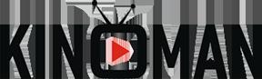 Интернет-магазин КиноМан